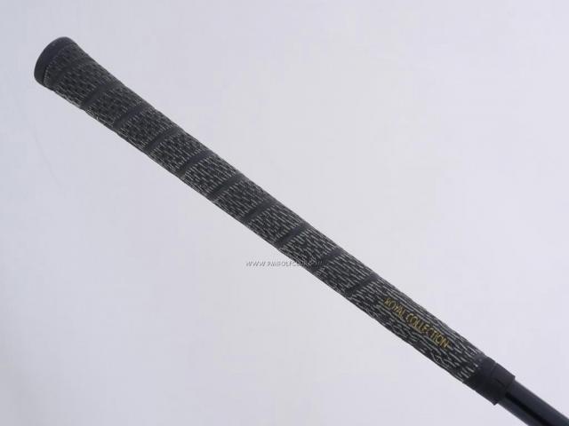 Fairway Wood : ROYAL COLLECTION : หัวไม้ 4 RC (Royal Collection) SFD Loft 17 Flex R