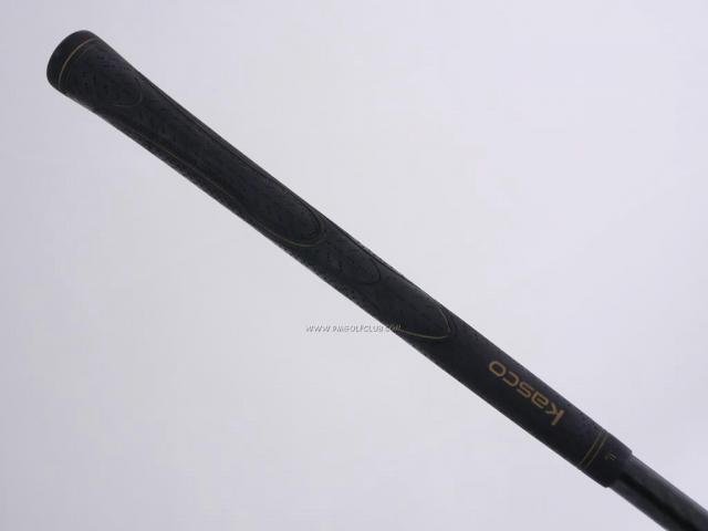 Fairway Wood : Kasco : หัวไม้ 3 Kasco Indeed EX Loft 16 Flex R