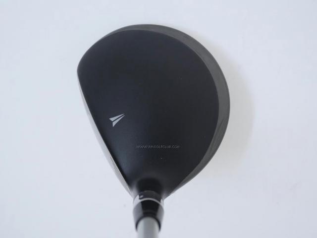 Fairway Wood : Other Brand : หัวไม้ 5 Nike SQ DYMO Loft 19 Flex R