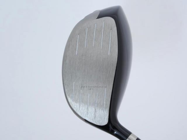 Driver : Other Brand : ไดรเวอร์ Teardrop TDX Forged Titanium (460cc.) Loft 10 Flex S