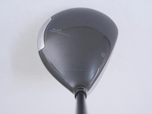 x.. Left Handed ..x : All : Taylormade SLDR 430 Loft 10.5 Flex R