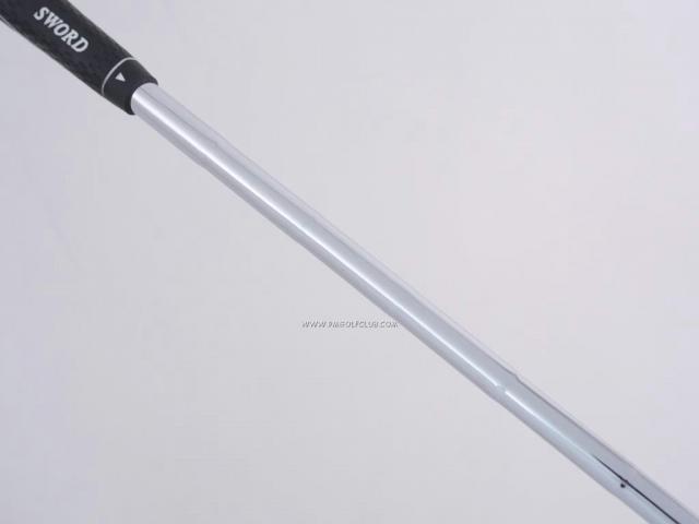 Putter : All : พัตเตอร์ Katana Sword PT787 ยาว 34 นิ้ว