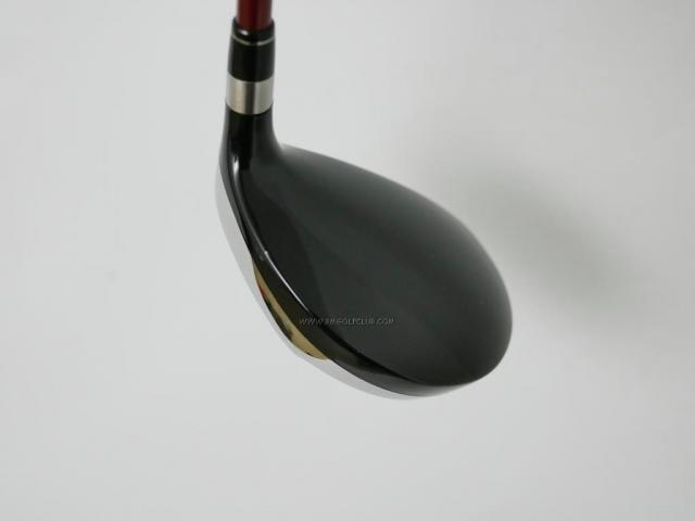 Fairway Wood : ROYAL COLLECTION : หัวไม้ 3 RC (Royal Collection) BBD 304T Loft 15 Flex S