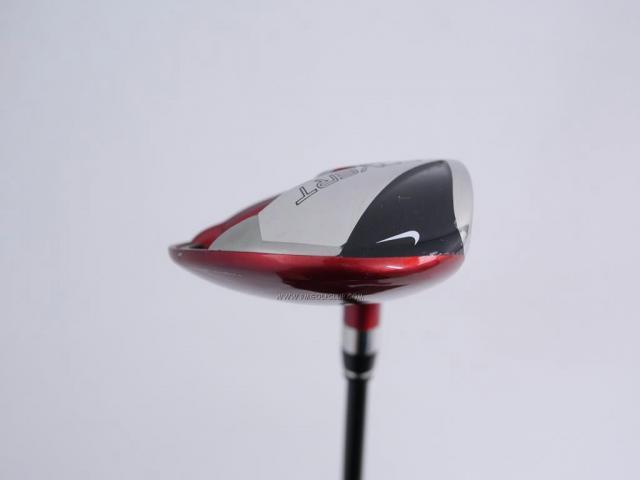 x.. Left Handed ..x : All : หัวไม้ 3 Nike Covert VRS 2.0 Loft 13-16 Flex S
