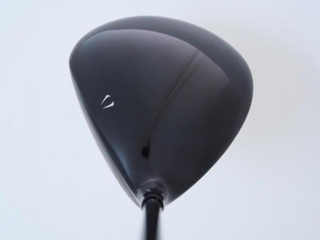 Driver : Other Brand : ไดรเวอร์ Srixon Z785 (ปี 2019) Loft 9.5 Flex S