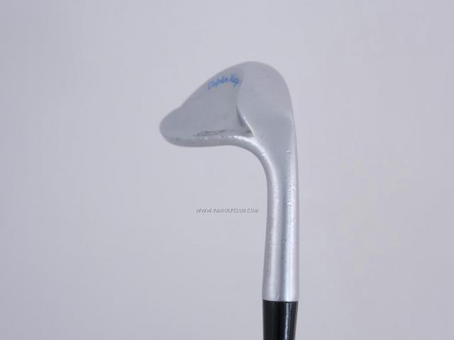 Wedge : Other : Wedge Kasco Dolphin DW-116 Forged Loft 56 ก้านเหล็ก NS Pro 950 Flex S