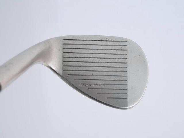 Wedge : Other : Wedge Tourstage X-Wedge 901 Loft 53 ก้านเหล็ก Dynamic Gold X100