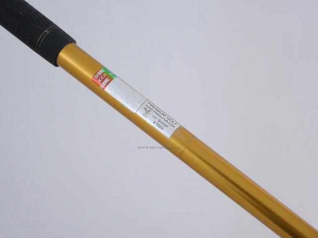 Fairway Wood : Other Brand : ไม้กระเทย GIII (เป็นตัวท๊อปสุดของ Daiwa) Loft 20 Flex SR